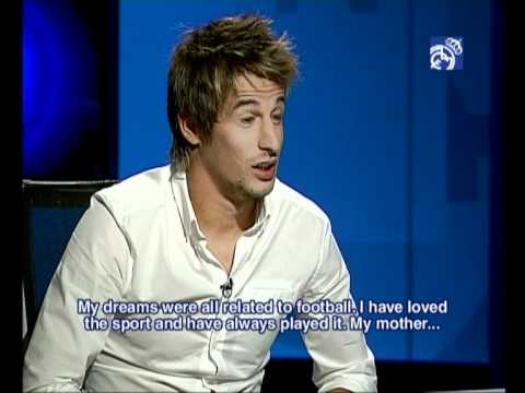 RealCoentrão: the personal side of Fabio Coentrão