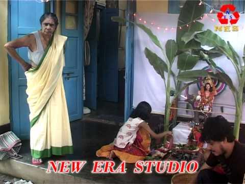 Vishwakarma Puja in 2010 Vishwakarma Puja