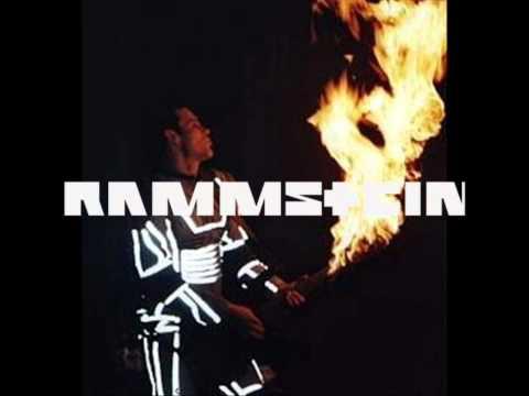 Rammstein - Rammstein [Eskimos & Egypt Radio Edit] (Traducido en Español)