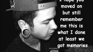 Watch T. Mills Me First video