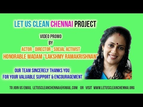 how to make chennai clean Glass cleaning service providers in chennai, tamil nadu get contact details and address of glass cleaning service firms and companies in chennai.