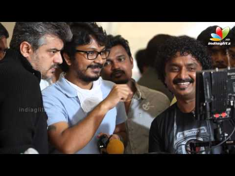 Vijay's Jilla Withdraws From Pongal Race Due To Ajith's Veeram | Tamil Cinema News video