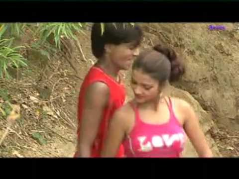 Watch Hot Bhojpuri Song - Ee Ladki Ke Dekh Machal Ba