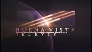L.E.O Producciones (1959)/ Buena Vista Television (1997)/ Buena Vista International, Inc. (2001)