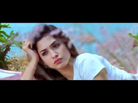 100% Love Malayalam Movie Songs Hq 1024 - Tamanna Naga Chaitanya - Biju Paval video