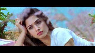 100% Love - 100% Love malayalam Movie songs hq 1024 - tamanna Naga Chaitanya - Biju Paval