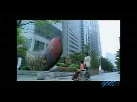 Turbo - Ka Ying Xyooj (kuv Nco Koj) Instrumental video