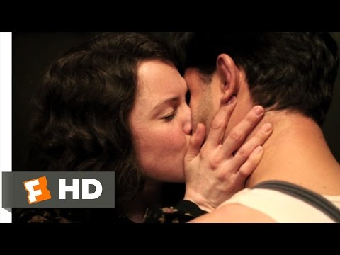 Cinderella Man (6 8) Movie Clip - The Champion Of My Heart (2005) Hd video