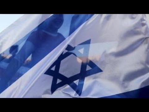 Jerusalem has been and will be the capital of Israel: Amb. Danon