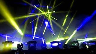 Mix Vol 34 The Greatest Mix New Generation Italo disco 2015 DJ Eduarmix