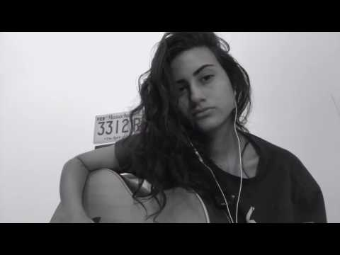 Cheat Codes feat. Demi Lovato – No Promises
