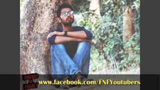 Koto Din Dekhini Tomay - Manna Dey (মান্না দে - কতদিন দেখিনি তোমায়) - Video Song