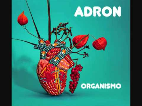 Adron - Évidemment Music Videos