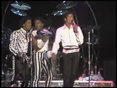 Michael Jackson-Mile High Stadium-Sept 8,1984.mov