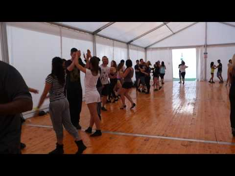 BDC2016   Class dances 10 ~ video by Zouk Soul
