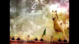Aiban Waleyan De Rabba/ Salaam {Qissa Karbala} by Alam Lohar