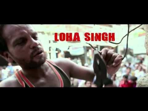 Meet Loha Singh : Katiyabaaz, Kanpur Ki Bijli Ka Raaz. video