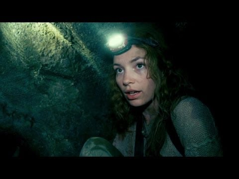 As Above So Below is listed (or ranked) 7 on the list The Best Found Footage Movies