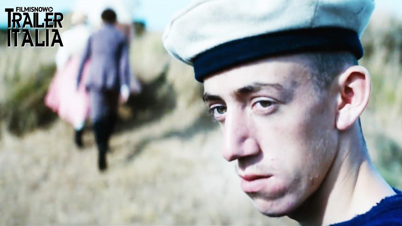 MA LOUTE un film di Bruno Dumont | Trailer Italiano Ufficiale [HD]