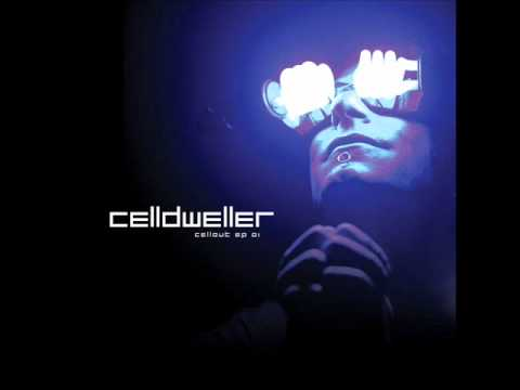 Celldweller - Mother
