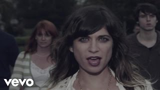 Watch Nicole Atkins Vultures video
