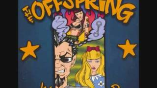 Watch Offspring Autonomy video