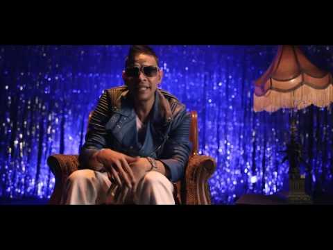 Daddy Yankee   Sabado Rebelde ft  Plan B