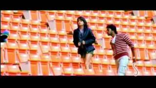 Madatha Kaja - Madatha Kaja Telugu Movie Trailer 04- Allari Naresh, Sneha Ullal
