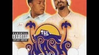 Dr. Dre Video - Dr. Dre - Bad Intentions