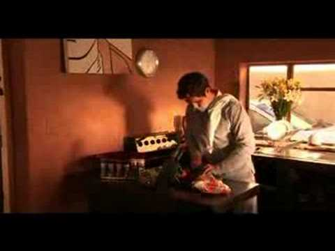 Navi Redd Acappella Music Video - Klippies