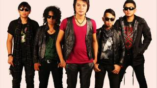 Zigas band --  Cinta Gila (new song)