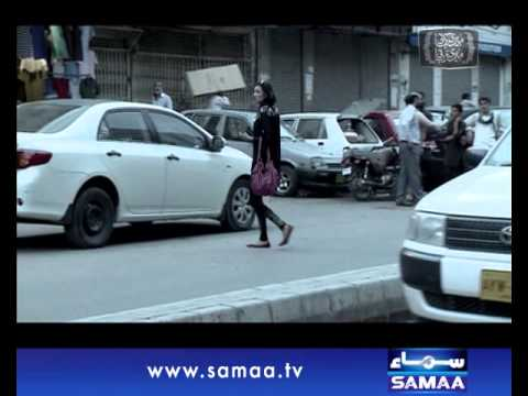 Meri Kahani Meri Zubani June 29, 2014 video
