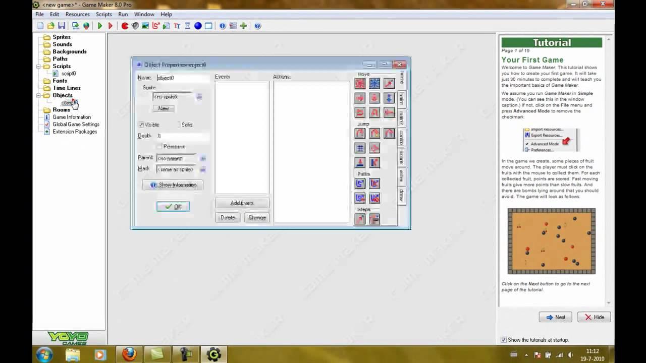 Game maker draw - rpg maker xp pc steam cd key sila games rpg maker xp game screenshot