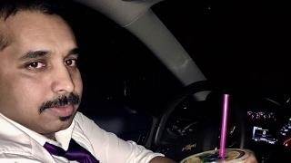 ZAHID KHAN FROM KUWAIT HAS A MESSAGE FOR FASI DUBAI DUBAI !!!