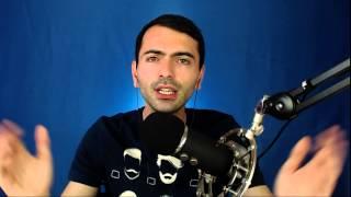 YouTube Para Kazanma Eğitimi 9. Bölüm - Partner ve AdSense Nedir