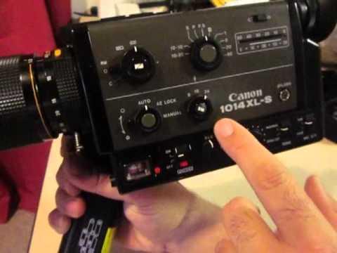 canon 1014 xl-s