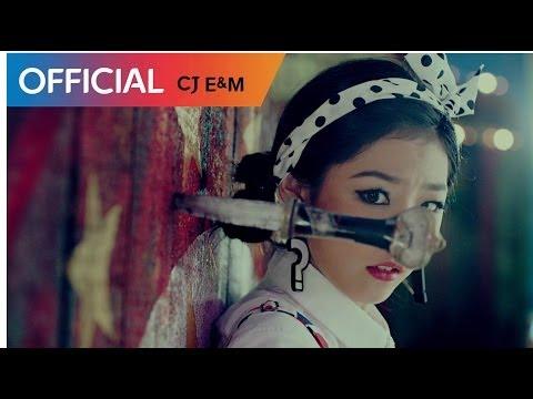 블락비 (Block B) - Jackpot MV