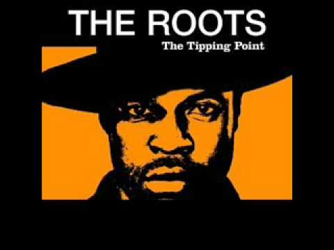 Roots - Star/Pointro