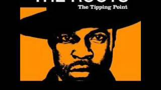 The Roots - Star / Pointro