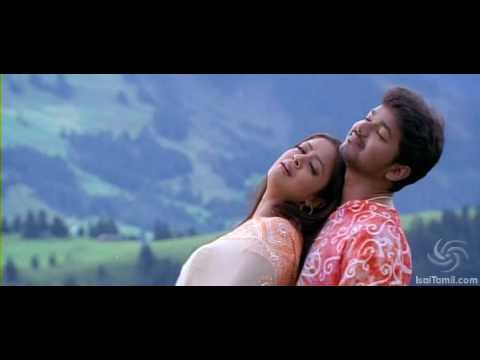 Thirumalai video