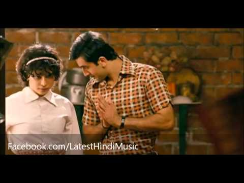 Phir Le Aye Dil (reprise) - Full Song Hd - Arijit Singh - Barfi video