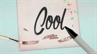 Tobu, Wholm & Blume - Cool