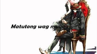 Watch Cueshe Walang Yamang Mas Hihigit Sayo video