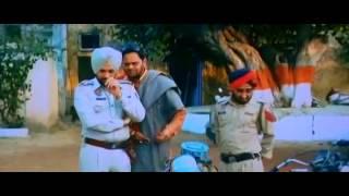 Ajj De Ranjhe - Ajj De Ranjhe (2012) Part 3 - DVDscr Rip - Punjabi Movie - Aman Dhaliwal & Gurpreet Ghuggi