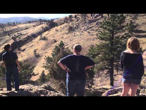 Alpine Valley School - A Very Healthy Choice - 10/31/2014