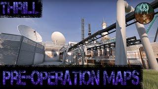 download lagu Csgo Pre-operation Map Exploration Part-3 -thrill gratis