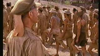 Bridge on the River Kwai Theme