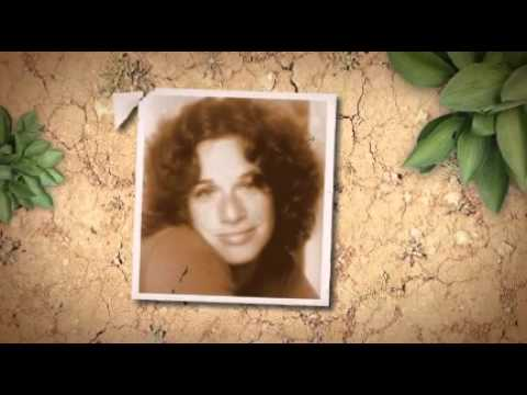 Carole King - Being At War With Each Other
