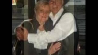 Watch Crabb Family Still Holding On video