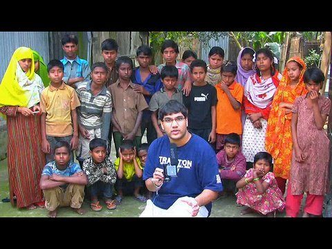 working-to-help-the-poor-in-rural-bangladesh.html